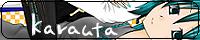 空詠-karauta- | コミックアートCGイラスト